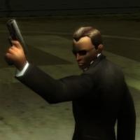 The Matrix Online/Characters/Agents