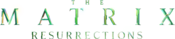 Matrix 4 Logo.png