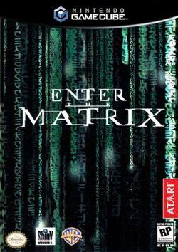 Enter the Matrix.jpg