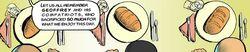 Bread Feast.jpg