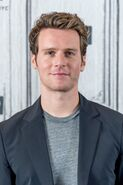 Jonathan-Groff-Sexy-Pictures