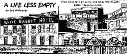 White Rabbit Hotel from A Life Less Empty.jpg