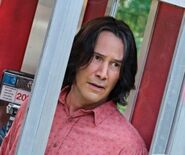 1579958 bill - ted 2019 a