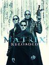 The Matrix Reloaded digital release cover.jpg