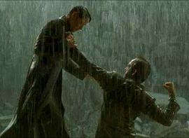 Agent Smith Beats Neo.jpg