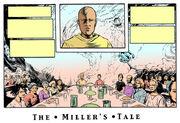 Miller tale 01.jpg