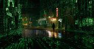 The Matrix Resurrections Still 16