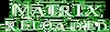 The Matrix Reloaded logo.png