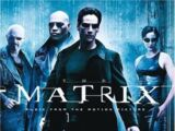 The Matrix: Music from the Motion Picture