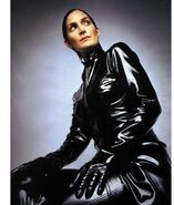 The-Matrix-4-Carrie-Anne-Moss-Black-Leather-Trench-Coat
