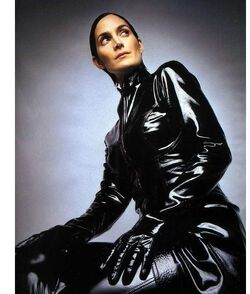 The-Matrix-4-Carrie-Anne-Moss-Black-Leather-Trench-Coat.jpg