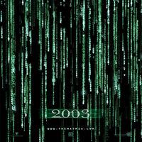 The Matrix Reloaded Matrix Wiki Fandom