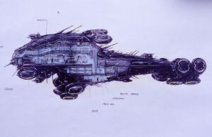 Neb-blueprint.jpg