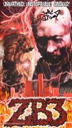Zombie-bloodbath-3-zombie-armageddon-vhs-cover