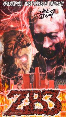 Zombie-bloodbath-3-zombie-armageddon-vhs-cover.jpg