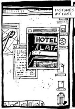 Lafayette Hotel from Comics.jpg