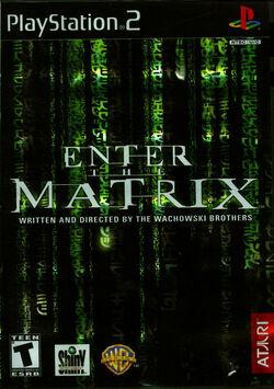 Enter the matrix (2003).jpg