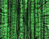 The Matrix1.jpg