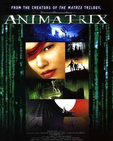 Animatrix High.jpg