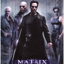 Matrix (film)