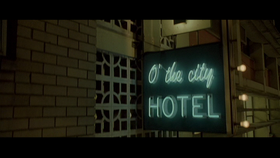 Heart O' The City Hotel.png