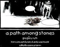 10 Stones.jpg