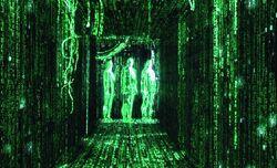 Matrix Code.JPG