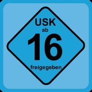 Usk16
