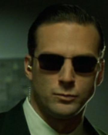 Agent Jackson.png