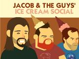 Jacob the Audio Guy