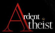 LogoArdentAtheist.jpg