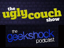 Geekshock.jpg
