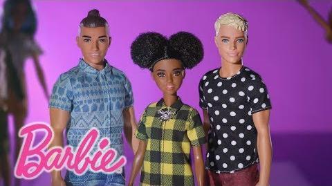 Meet_the_New_Crew_Fashionistas_Barbie