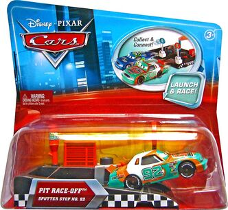 Sputter stop final lap pit row launcher.jpg