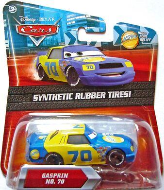 Gasprin rubber tires final lap kmart.jpg