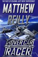 Hover-car-racer-cover-4