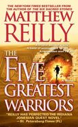 The-five-greatest-warriors-cover-4