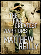The-five-greatest-warriors-cover-3