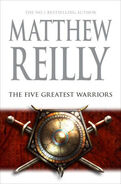 The-five-greatest-warriors-1-