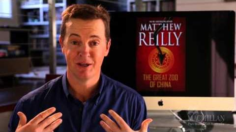 Matthew_Reilly_The_Great_Zoo_of_China