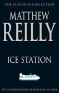 Ice-station-cover-4