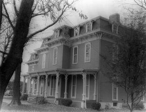 Old mansion.jpg