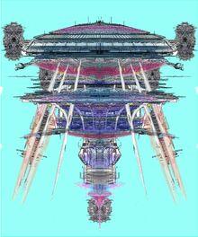 Star Castle Star City egvz2.jpg