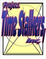 Project Time Stalkers,Inc.logo patch hour glass clockalternate.jpg