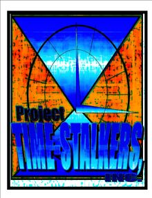 Project;Time Stalkers,Inc logo earth 1968.jpg