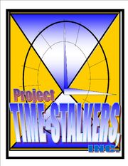 Project;Time Stalkers,Inc.jpg