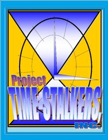 Project;Time Stalkers,Inc logo earth 1903.jpg