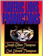 Publication1MAVERIC LION PRODUCTION ST1PREDYELLOW
