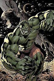 Incredible-hulk-20060221015639117.jpg