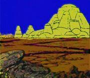 Imount kronus time temple c(1vv8).jpg